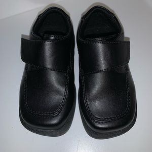 Toddler Boy Dress/Casual Shoes